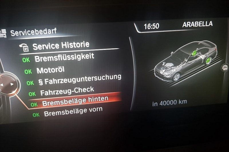 478404_1406477172681_slide bei autobarankauf.at – E.R. Auto Handels GmbH in